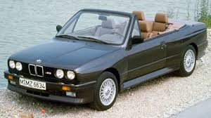 bmw 3 convertible for sale buy bmw m3 convertible sale of pre owned bmw m3 convertible with