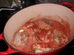 cuisiner des crepinettes crepinette au raifort petites gourmandises