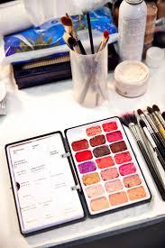 172 best freelance mua kit images on pinterest beauty makeup