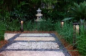 Landscape Lighting Installation - miami landscape lighting residential u0026 commercial design