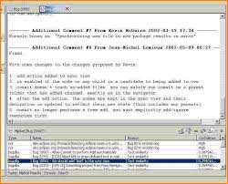 bug report template xls bug report template xls professional and high quality templates