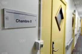 chambre d isolement en psychiatrie le mag cpn de nancy laxou l unité de soins protégés philia