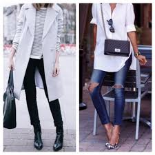 casual for work how to do smart casual jess mundy stylist