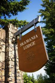 river oregon lodging river oregon hotels lodging skamania lodge