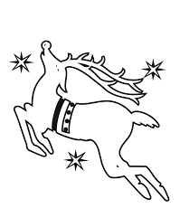 cute reindeer png picture clip art library