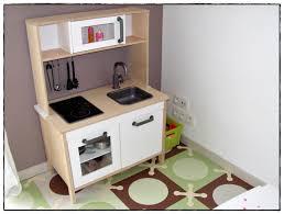 cuisine bebe cuisine bebe ikea idées de décoration à la maison