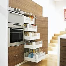 Narrow Kitchen Cabinet Solutions 47 Best Blum Storage Solutions Images On Pinterest Storage