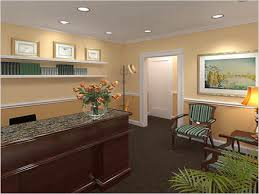 law office decor best decoration ideas for you