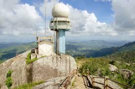 la gran piedra to the summit lahabana com
