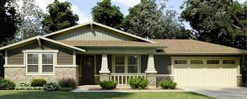 Mastic Home Interiors Mastic Home Exteriors Siding Mastic Vinyl - Mastic home interiors