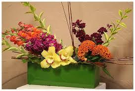 best flower delivery denver florist flower delivery by calla