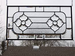 front door leaded glass love the beveled flowers they u0027re 6 5 in across nice piece just