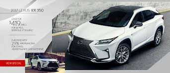 lexus es hybrid tax credit north park lexus at dominion san antonio lexus dealership