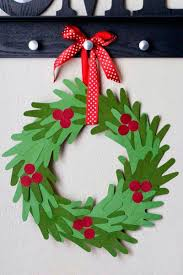 Christmas Crafts For Classroom - 17 classroom winter crafts that will warm your students u0027 hearts