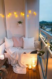 How To Decorate A Small House On A Budget by Best 25 Balcony Ideas Ideas On Pinterest Balcony Small Balcony