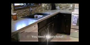 gel stain kitchen cabinets before and after how to gel stain kitchen cabinets houseofcabinet kitchen