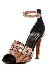 282 best shoes images on pinterest ankle heels bag and