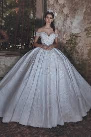 shop cheap wedding dresses voguespromdress com