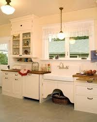 shabby chic kitchen furniture 1920s furniture style historic kitchen shabby chic style kitchen