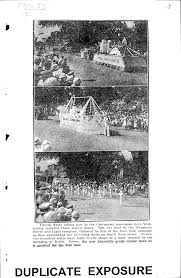 pictures of the historic parade at janesville celebrating rock