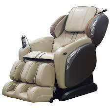 Osaki Os 4000 Massage Chair Review Shop Wholesale Massage Chairs Osaki Massage Chair On