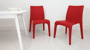 home design 85 marvelous furniture for small bedroomss home design small red dining room set chairs ideas awesome red tulips patterns in 79