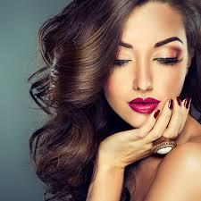 hair makeup salon in karama beauty salon karama hair salon karama beauty salon