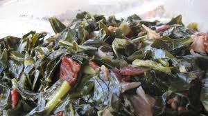 kickin collard greens recipe allrecipes