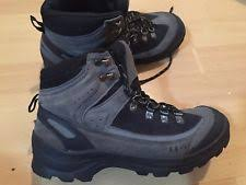 s insulated boots size 9 ozark trail mens camo insulated boots 8 ebay