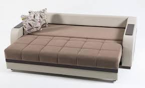 Leather Sleeper Sofa Sofa Sleeper Bed Marvelous Sleeper Sofa Bed Perfect Home