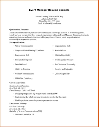 no experience resume sample resume for no experience msbiodiesel us no experience resume builder resume examples no experience resume cna resume no experience