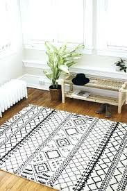 bathroom rug ideas target bathroom rugs engem me