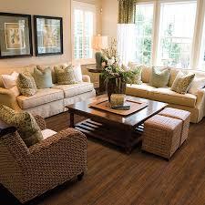 El Dorado Furniture Bedroom Sets El Dorado Living Room Furniture Sofa Bed Entrancing Picture Of