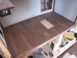 How To Make Doll House Furniture Glorious Twelfth How To Make A Really Good Dollhouse Floor
