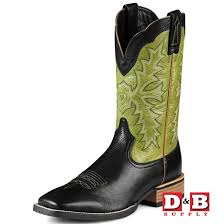 s country boots sale 44 best boots images on cowboy boots wear and