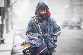 blizzard blasts boston brutal cold moves in nbc boston