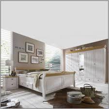 Ikea Schlafzimmer Trysil Nauhuri Com Schlafzimmer Ikea Weiß Neuesten Design