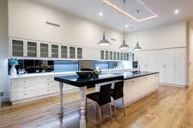 split level homes interior emejing split level design ideas pictures interior design ideas