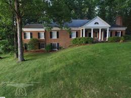 real estate for sale 19 ridgewood dr staunton va 24401 mls