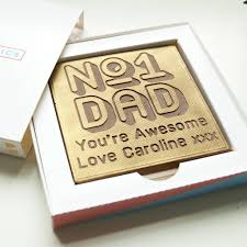 best s day chocolate personalised best s day chocolate card by candy