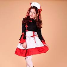Chinese Costume Halloween 126 Costumes Adults Images Costumes