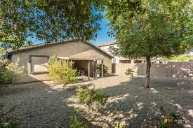 Garage Houses 3 Car Garage Homes In Maricopa U2013 Three Car Garage Houses For Sale