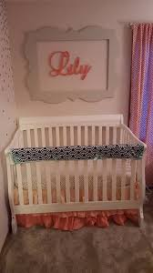 baby plaques personalized best 25 name above crib ideas on rustic baby rooms