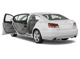 lexus gl 350 2011 lexus gs350 reviews and rating motor trend