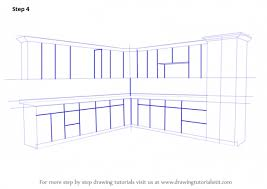 Draw Kitchen Cabinets Designed For Your Home Draw Kitchen Cabinets - Draw kitchen cabinets