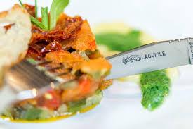 cuisine de terroir gastronomie et cuisine du terroir normand haut de gamme le domaine