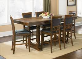 Target Kitchen Table And Chairs Target Kitchen Table Dining Furniture Target Davotanko Home