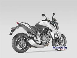 honda cb 1 amazing photo on openiso org collection of cars