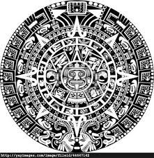image result for maya tattoo meaning hshshshs pinterest maya