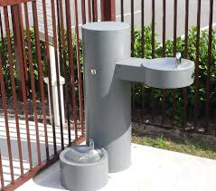 Fountains For Home Decor Contemporary Ada Drinking Fountain Great Home Decor Ada